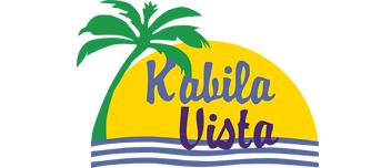 Hôtel Résidence Kabila Vista Logo